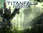 titanfall_009.png