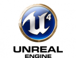 unrealengine4_001.png