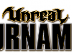 unrealtournament2014_001.png