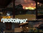 neotokyo_005.jpg
