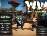 wildwarfare_009.png