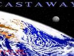 castawaytheordealbegins_001.jpg