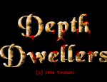 depthdwellers_002.png