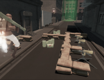 fortified_007.png