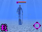 freedivinghunter_005.png