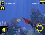 freedivinghunter_009.png