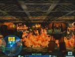 spacehulkvengeanceofthebloodangels_002.jpg
