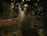 theforest_007.png