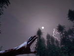 theforest_008.png