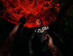theforest_014.png