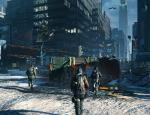 tomclancysthedivision_002.jpg