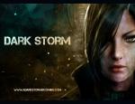 darkstorm_001.png