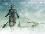 darkstorm_002.png