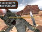 deerhunterreloaded_003.jpg