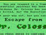 escapefromdrcolosso_002.jpg