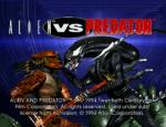 alienvspredator_001.png