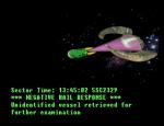 alienvspredator_005.png