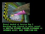 alienvspredator_006.png