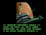 alienvspredator_007.png