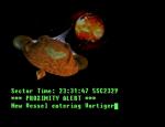 alienvspredator_008.png