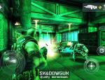 shadowgun_001.jpg