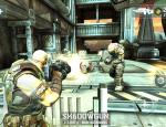 shadowgun_002.jpg