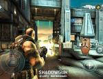 shadowgun_003.jpg