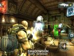 shadowgun_005.jpg