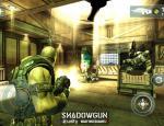 shadowgun_006.jpg