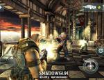 shadowgun_007.jpg