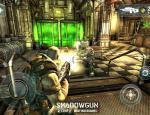 shadowgun_008.jpg
