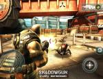 shadowgun_009.jpg