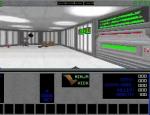 spacestationescape_002.png