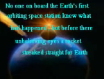 spacestationescape_003.png