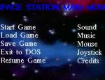 spacestationescape_005.png