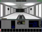 spacestationescape_006.png