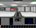 spacestationescape_007.png