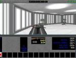 spacestationescape_008.png
