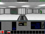 spacestationescape_009.png