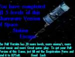 spacestationescape_014.png