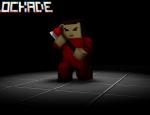 blockade3d_008.png
