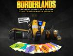 borderlandsthehandsomecollection_002.jpg