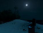 strandeddeep_016.png