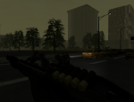 undeadshadows_007.png