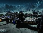 asteroidsoutpost_015.jpg