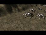 arachnophobia_005.png