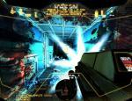 spacebeastterrorfright_006.jpg