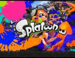 splatoon_001.jpg