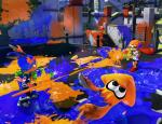 splatoon_006.jpg