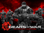 gearsofwarultimateedition_001.png